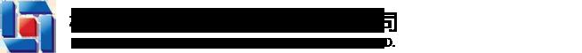 雷竞技app下载-raybet雷竞技客户端-雷竞技app下载官方版